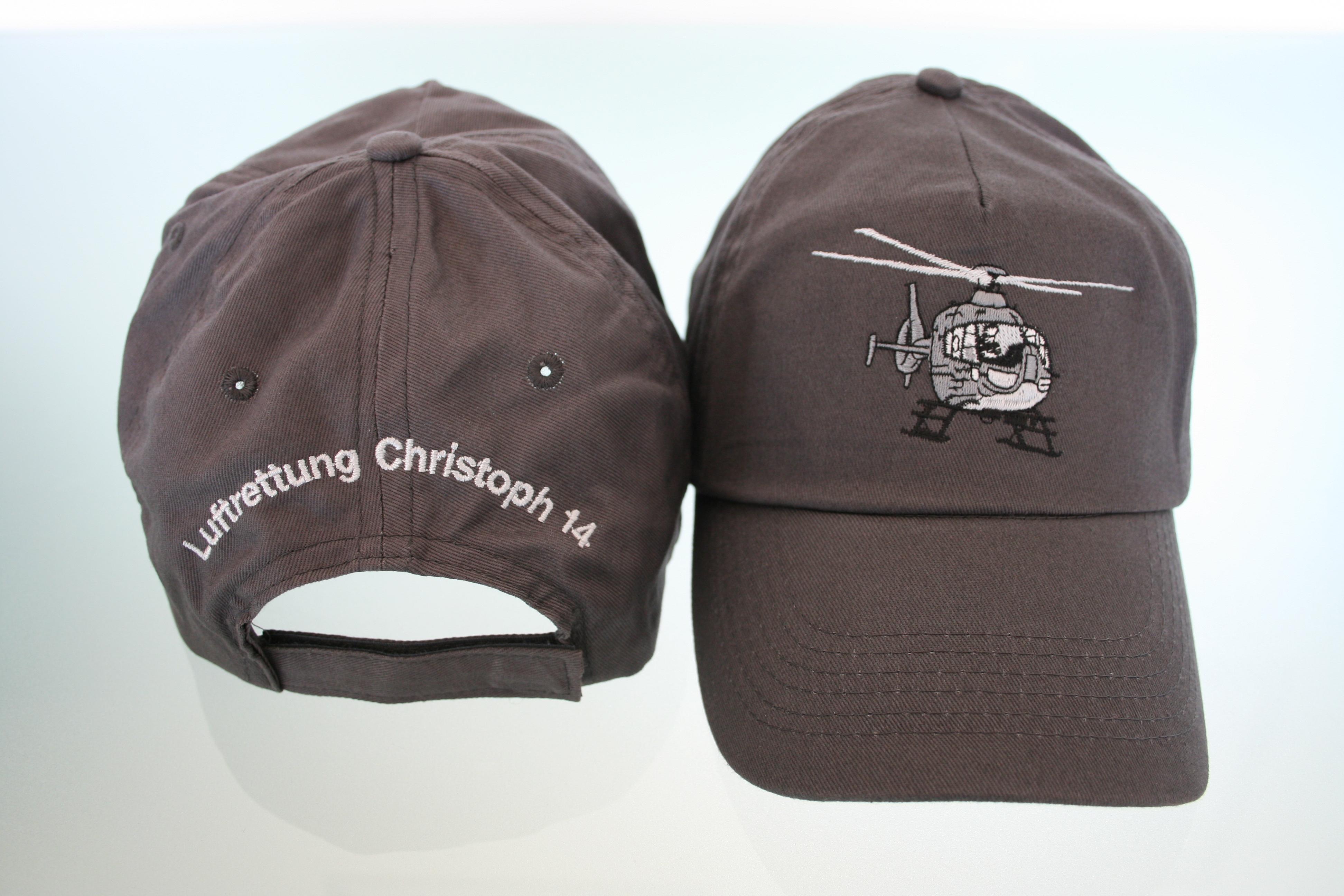 Baseball-Cap silber/grau für Jugendliche und Erwachsene